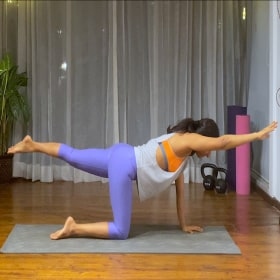 yoga for lower back pain  perform easy yoga exercises for