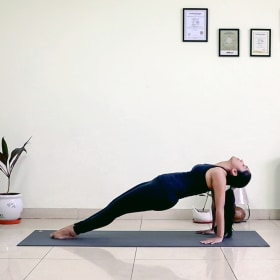 yoga for flexibility  learn yoga for flexibility and