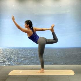 curefit  health food  fitness  meditation