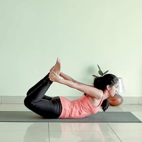 yoga for neck and shoulders  practice yoga for neck and