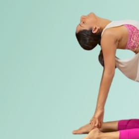 yoga for lower back pain  practice yoga for back pain