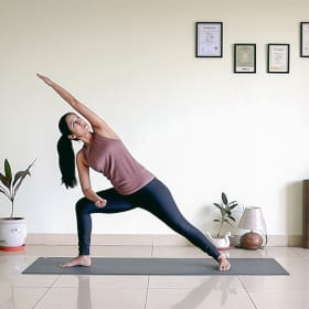yoga in hindi  best yoga to improve flexibility in hindi