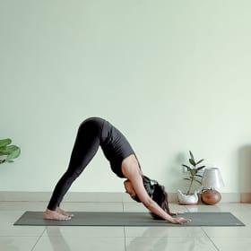 yoga for flexibility  practice best yoga for flexibility