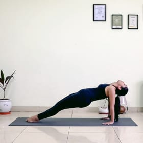 yoga for flexibility  practice best yoga for flexibility