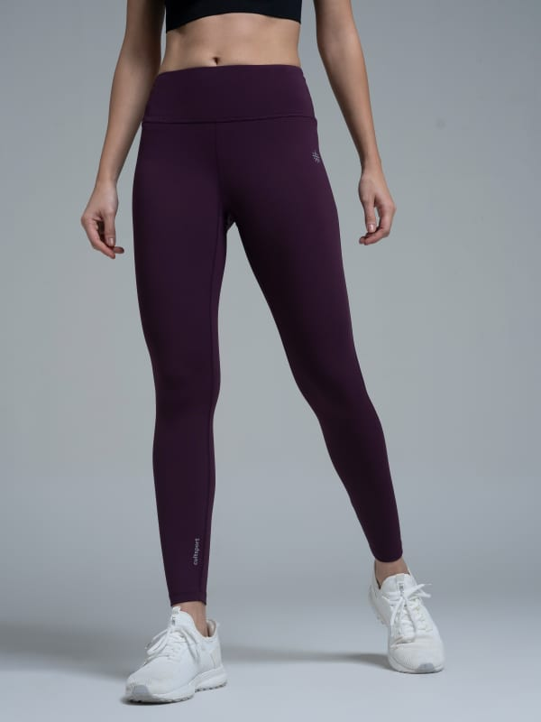 Women's Power Workout Leggings