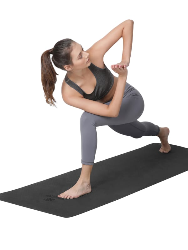 mind.fit Yoga Mat