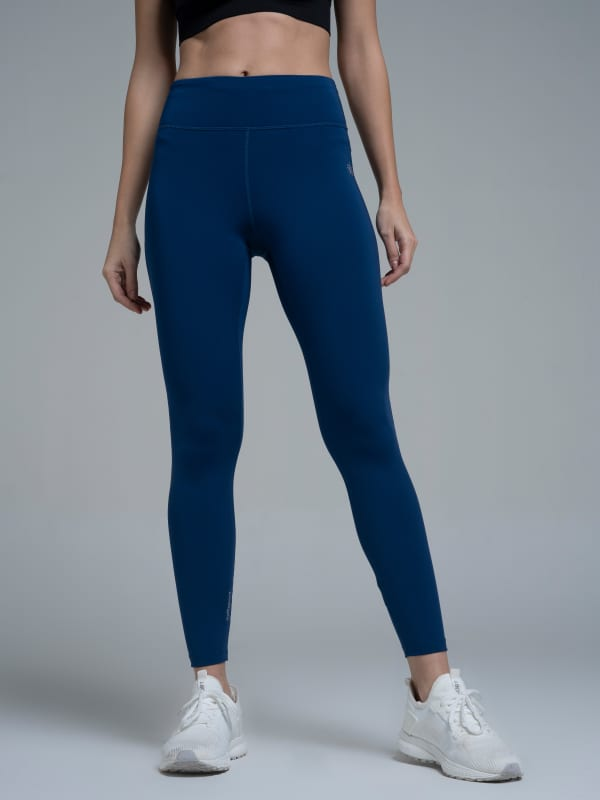 Women's Breathable Running Leggings