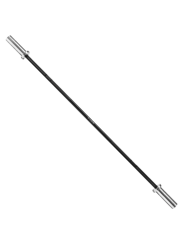 cult.fit Barbell Rod...