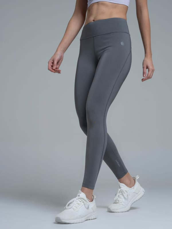Women's Super-Flexible Workout Leggings