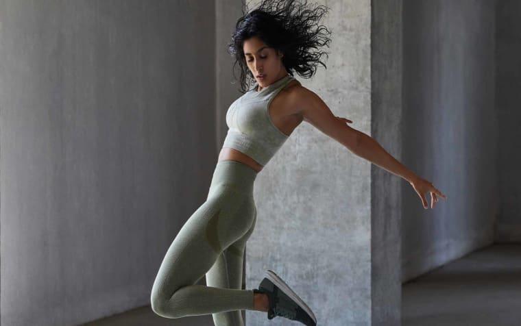 Dance Fitness Xtreme