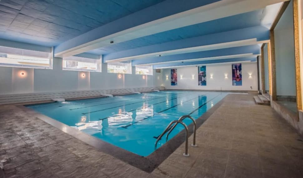 Gyms Near Me In Swimming Hsr Visit Cult Gym In Swimming Hsr For Best Fitness Centers Cure Fit