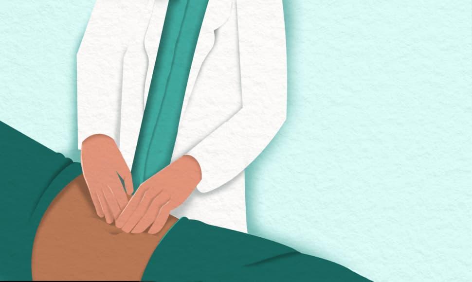 Gastroenterologist Online Consultation in undefined