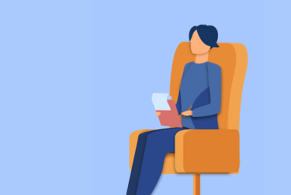 Therapist Consultation in undefined