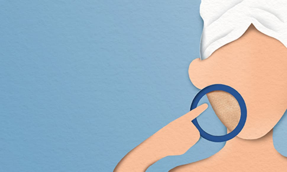 Plastic Surgeon Online Consultation in undefined