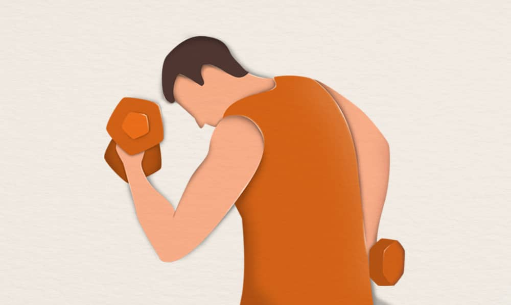 Fitness Essentials - Men