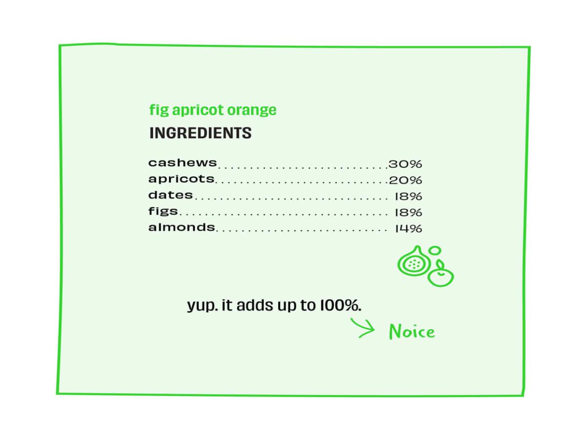 product-single-img