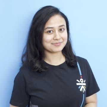 Sukanya Devi