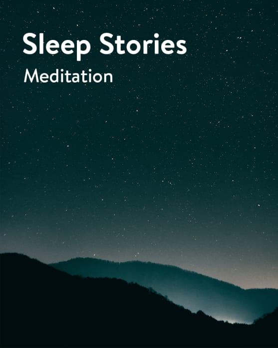 Meditation, Pranayama & Asana Yoga For Better Mental Health