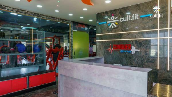 gym-center-image