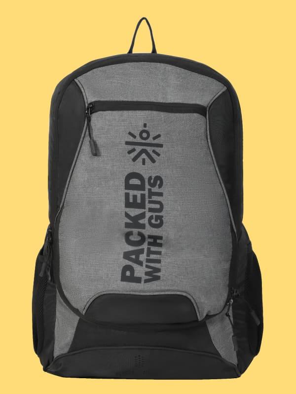 PWG Daypack