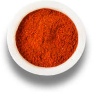 Red Chilli Powder (kashmiri)